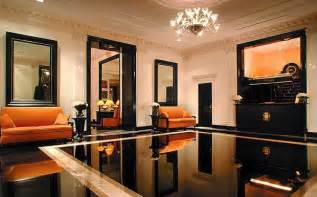 art deco interiors interior design styles art deco property futures