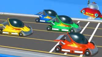 tutitu autos carreras