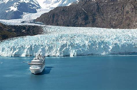 princess cruises to alaska alaska cruises 2018 alaskan cruise options princess cruises
