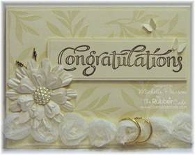 wedding congratulations cards wedding wishes