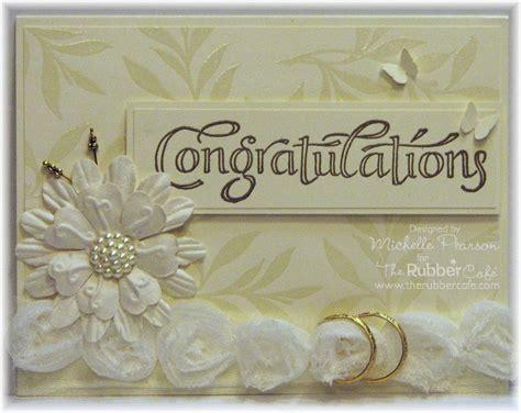 wedding wishes card wedding wishes