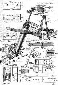 ranger boat wiring schematic ranger free engine image