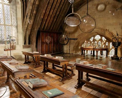 hogwarts dining room pictures of i am and harry potter on pinterest