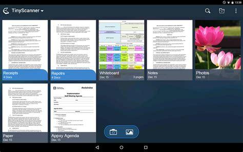 Go Tiny Häuser by Tiny Scanner Scan Doc To Pdf Aplicaciones De Android