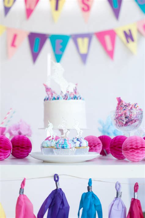Balloon Themed Party » Home Design 2017