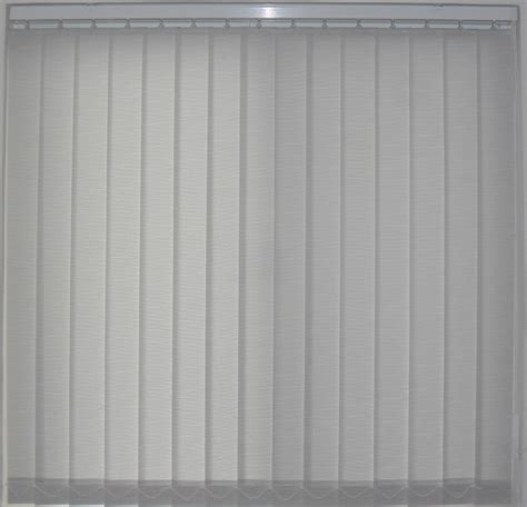 Fabric Vertical Blinds For Patio Doors Fabric Vertical Blinds For Patio Doors Large Windows Calamba Laguna Philippines Blinds