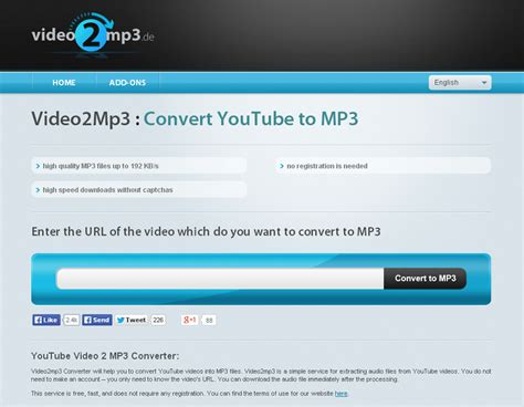 you tube video to mp convert youtube videos to mp3 online gethow