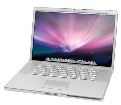 Laptop Apple Macbook Unibody mce optibay kit for non unibody macbook pro 17 inch mce technologies store