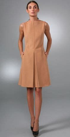 camel color dress this stunning camel color dress is not a need but a must