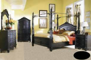 gorgeous queen or king size bedroom sets on sale 30 october 2010 monique s home garden