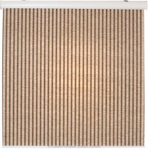 fabric pattern roller shades bamboo mirage roller shades by custom window shades