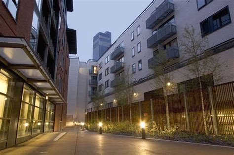 premier appartments manchester premier apartments manchester england hotel reviews