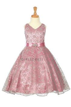 Lycan Dress Anak Kd Drs Polka plus size formal dresses on plus size prom flower dresses and plus size formal