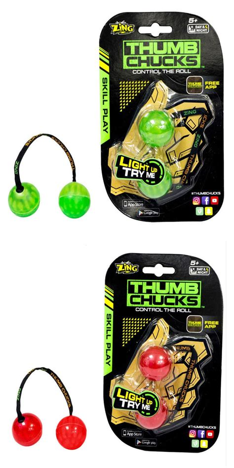 Fidget Spinner Finger Yoyo Led Lu Thumb Chucks Finger Skill china new innovative fidget spinner finger yoyo thumb