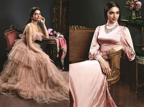 deepika padukone queen movie deepika padukone proves to be a royal queen of bollywood