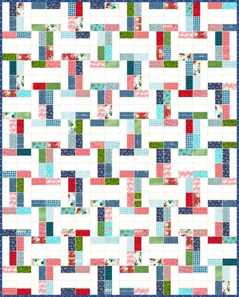 free printable strip quilt patterns 398 best 2 1 2 quot strip quilt patterns images on pinterest
