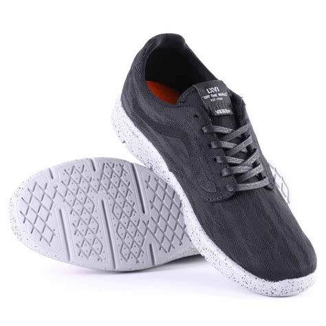 trainers c 5 6 9 vans iso 1 5 mens trainers