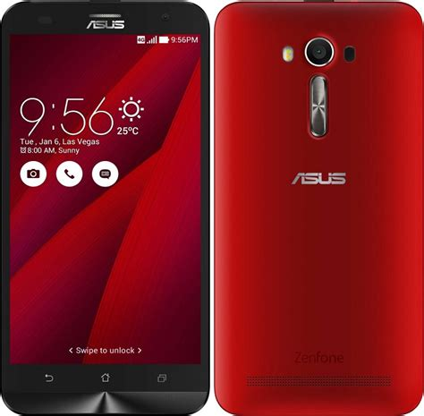 Hardcase Gambar Asus Zenfone 2 Laser 5 5 Inchi asus zenfone 2 laser 5 5 octa phone with 3 gb ram now available on flipkart for rs 13 999