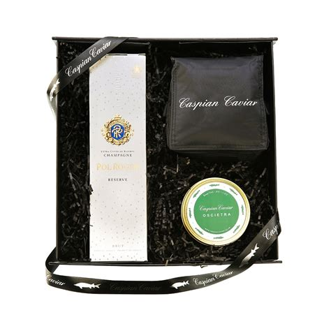 Caviar Gift Card - caviar gifts gift ftempo