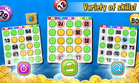 free bingo for android bingo apk free card android appraw