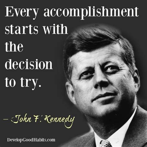 john f kennedy biography for students best 25 jfk quotes ideas on pinterest dare to love