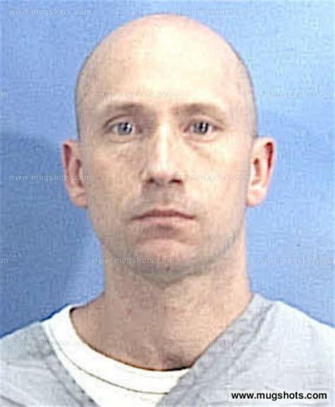 Okeechobee County Court Records Jason R Poindexter Mugshot Jason R Poindexter Arrest Okeechobee County Fl