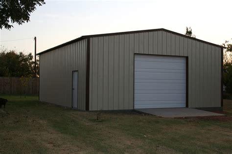 Overhead Door Wichita Falls J Welding And J Garage Doors Wichita Falls Texasdouble J Welding