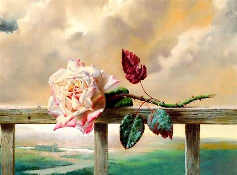 imagenes uñas modernas cuadros modernos pinturas y dibujos cuadros al 211 leo de