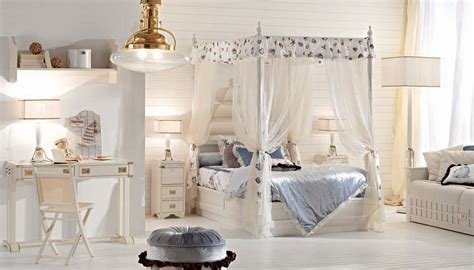 kids white bedroom furniture kienteve com home decor ideas incredible luxury white