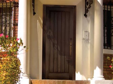 impact exterior doors impact and entry door replacement company palm florida