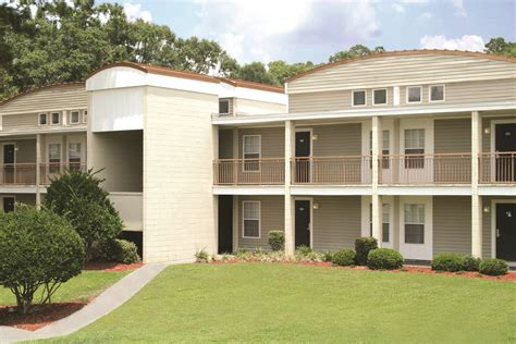 one bedroom apartments near fsu tallahassee apartments student apartments near fsu