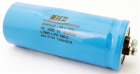 capacitor de laptop capacitor de laptop 28 images capacitor laptop battery 28 images 5000uf 200v large can power