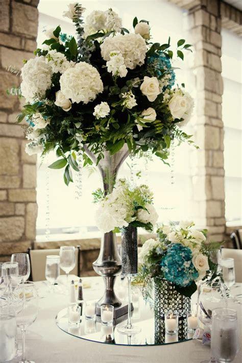 elegant real wedding  kus campus