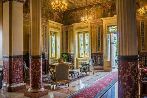 photo villa cortine palace  image  pixabay