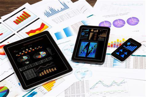 best mobile analytics top 5 mobile app analytics platforms kumulos