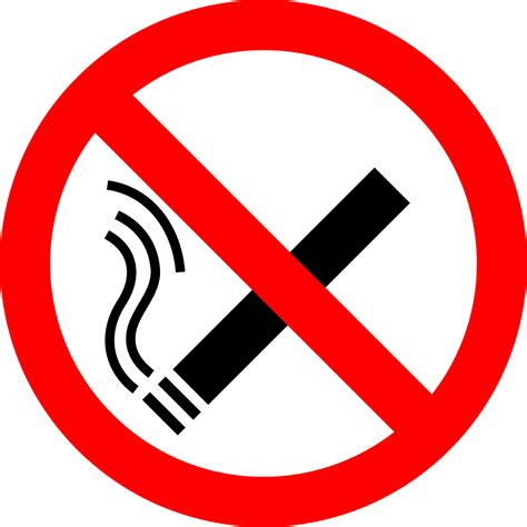 no smoking sign wiki file no smoking uk svg wikipedia