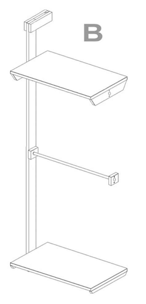 cabina armadio on line cabine armadio arredamento su misura cinius