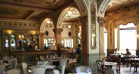 best restaurants in cadiz restaurant caf 233 royalty c 225 diz 1912 grand cafe