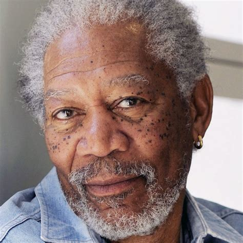 with freeman freeman best and tv shows find it out