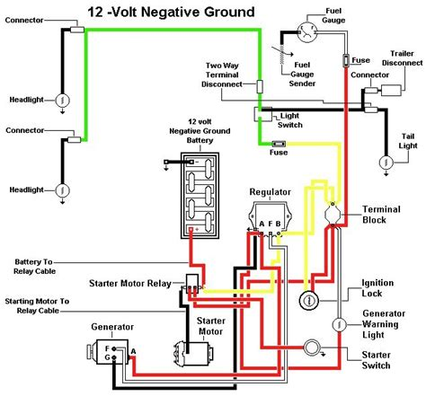 wiring diagram landing light 28 images 2 way switch 3