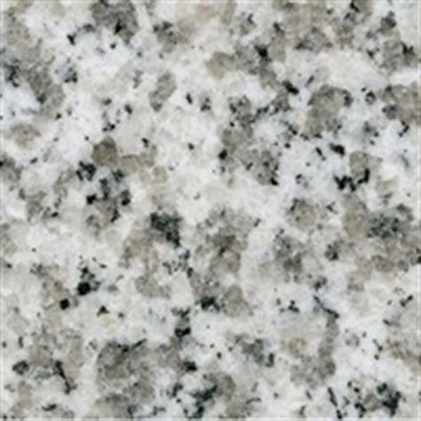 Arbeitsplatte Granit Preis 195 by Granit Arbeitsplatten Glanzvolle Granit Arbeitsplatten