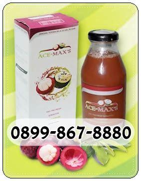 Obat Herbal Amandel Besar obat herbal amandel atasi amandel secara tuntas