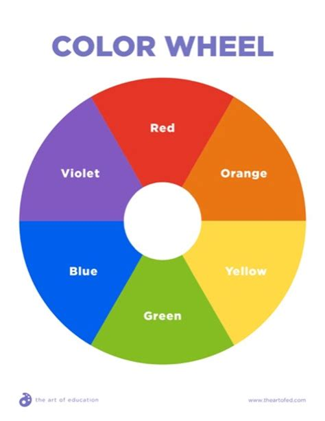 color wheel pro color wheel pro pictures to pin on pinsdaddy