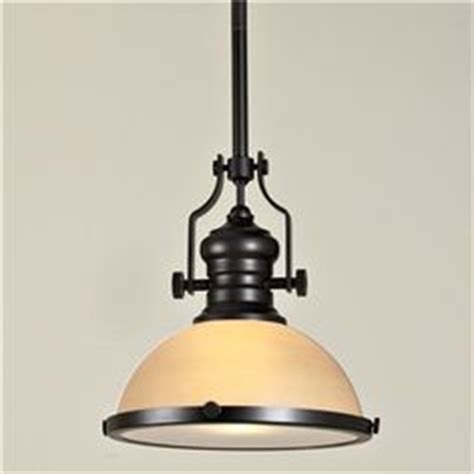 libro lighting 20th century classics collectables the world s catalog of ideas