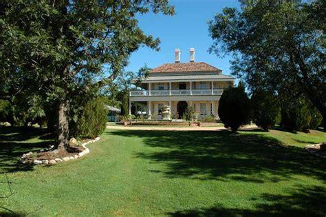 Garden Grove Ca B B Glenlyon Ashgrove History Of Brisbane Must Do Brisbane