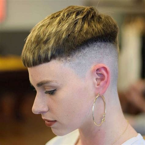 chili bowl haircut pictures 17 best images about chili bowl on pinterest
