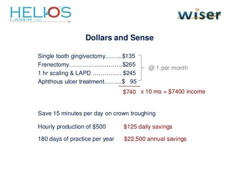diode laser bacterial reduction helios wiser diode dental laser