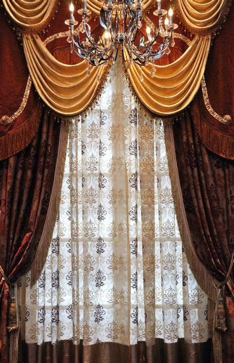 swags and tail curtains 80 best images about swags and tails on pinterest window