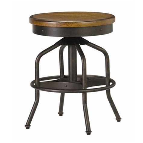 Looking For Bar Stools by Farmhouse Industrial Inspired Vintage Looking Bar