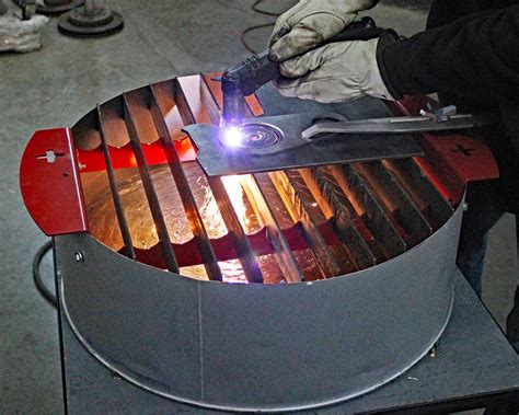 plasma cutter water table plans plasma water table plans topsimages com